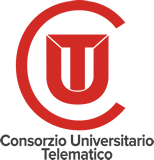 Logo Consorzio Telematico Universitario